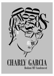 charly vector