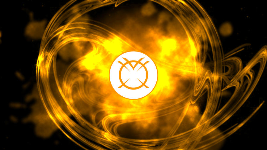 Orange Lantern Wallpaper by shadowarms on DeviantArt