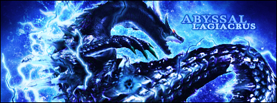 [Image: awesomeness_of_ultimate_monster_hunter_3...7xop2m.png]