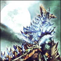 [Image: awesomeness_of_ultimate_monster_hunter_3...7yxq5f.png]