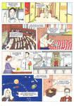 BD Concours science et humour page 1