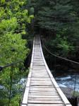 bridge2 by confed4life