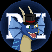 Jowwi Icon (Animated) by Alespill