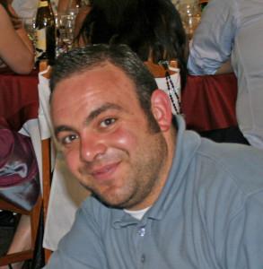 zecamarques's Profile Picture