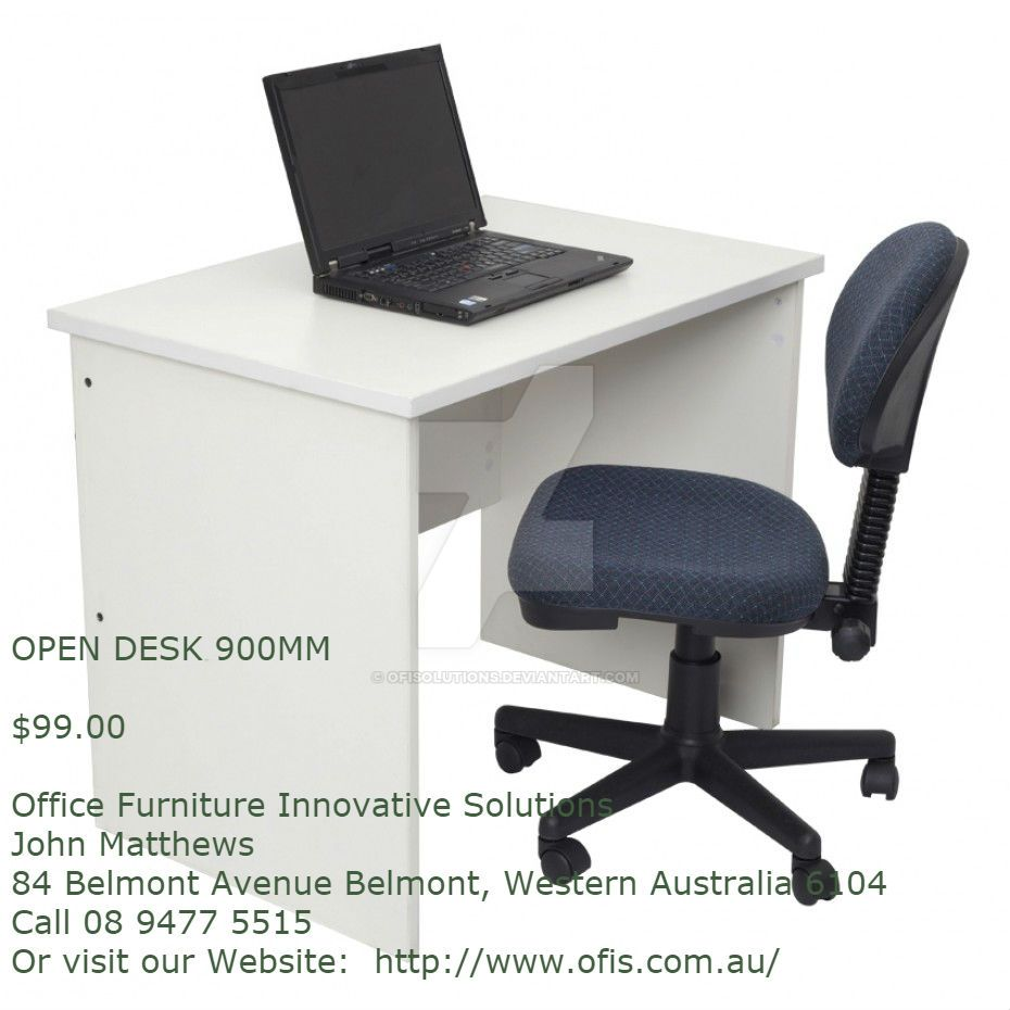 Office Furniture Innovative Solutions By Ofisolutions On