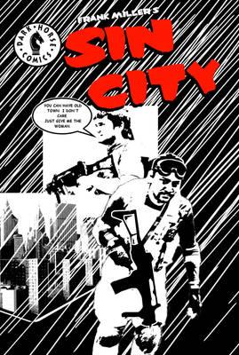 Sin City OB1