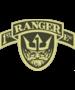 Rangers Logo by YoLoL