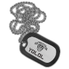 Dog Tag by YoLoL