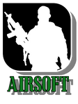 Airsoft Avatar by YoLoL