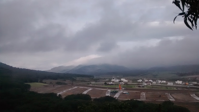Clouds by YoLoL