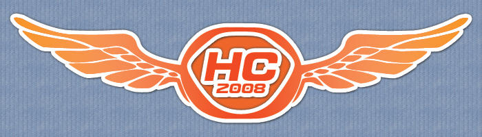 HC 2008