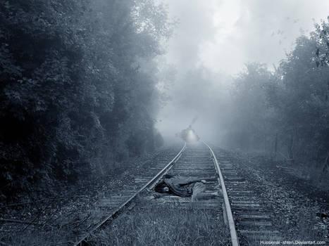Destination Dead