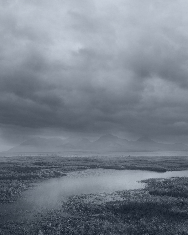 Background-2012 by HUSSIENAL-SHTERI