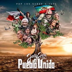 Pueblo Unido Final2