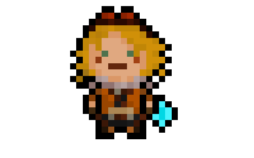 ezreal__the_pixel_explorer_by_pixel_leag