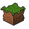 A block... by Pixel-League