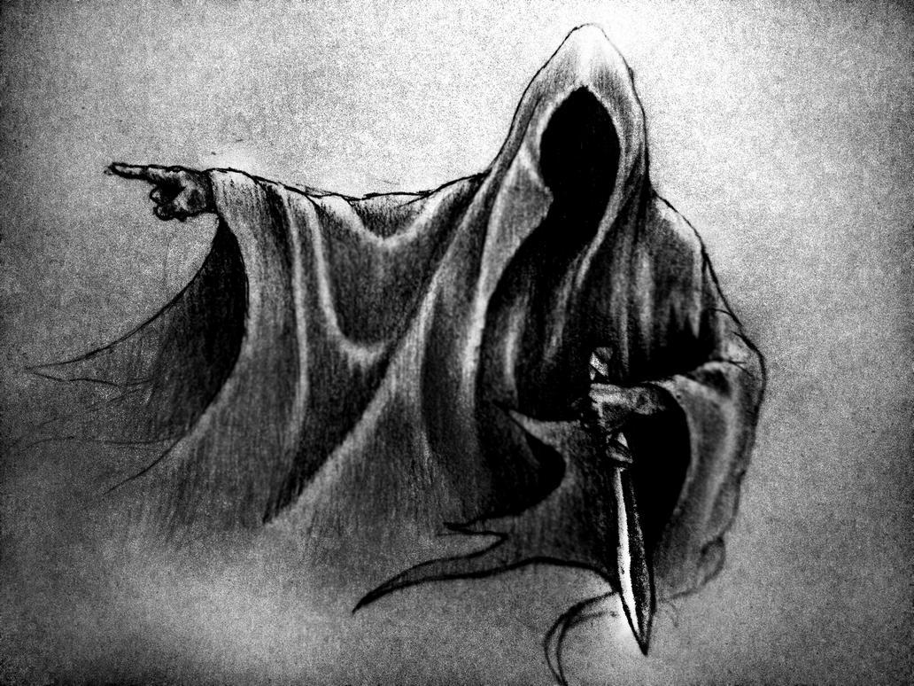 Death by aod215