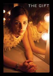 ID 001 - Sonia Tavares