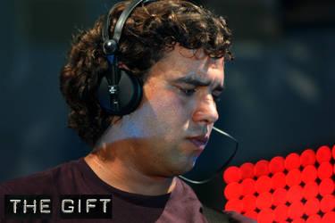 ID 004 - Miguel Ribeiro