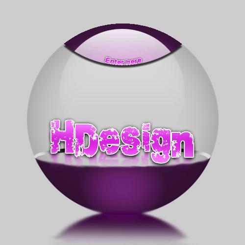Orb Design by Styla-O
