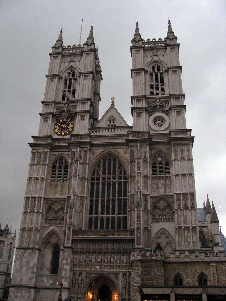 Singles in Westminster
