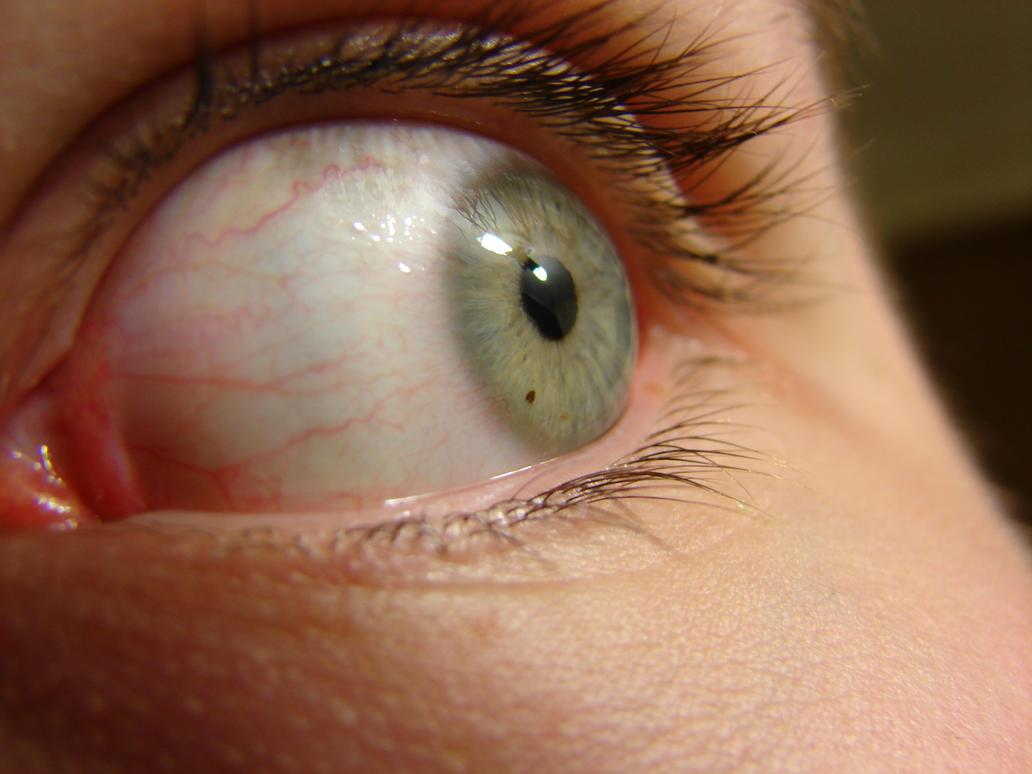Eye Stock 21 by GekkouKitsune
