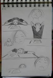 Test by akihua