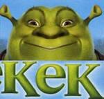 K E K