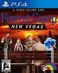 Forrest Gump: New Vegas