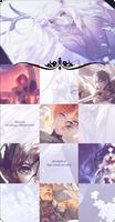 New Artbook - Reverie