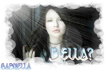 BeLLa by 1GabRieLLa1