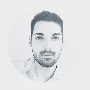 JasonZigrino's Profile Picture
