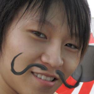 e-r-i-c-k's Profile Picture