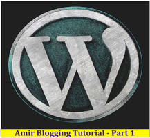 Can-we-earn-money-from-blogging-is-it-better-than-