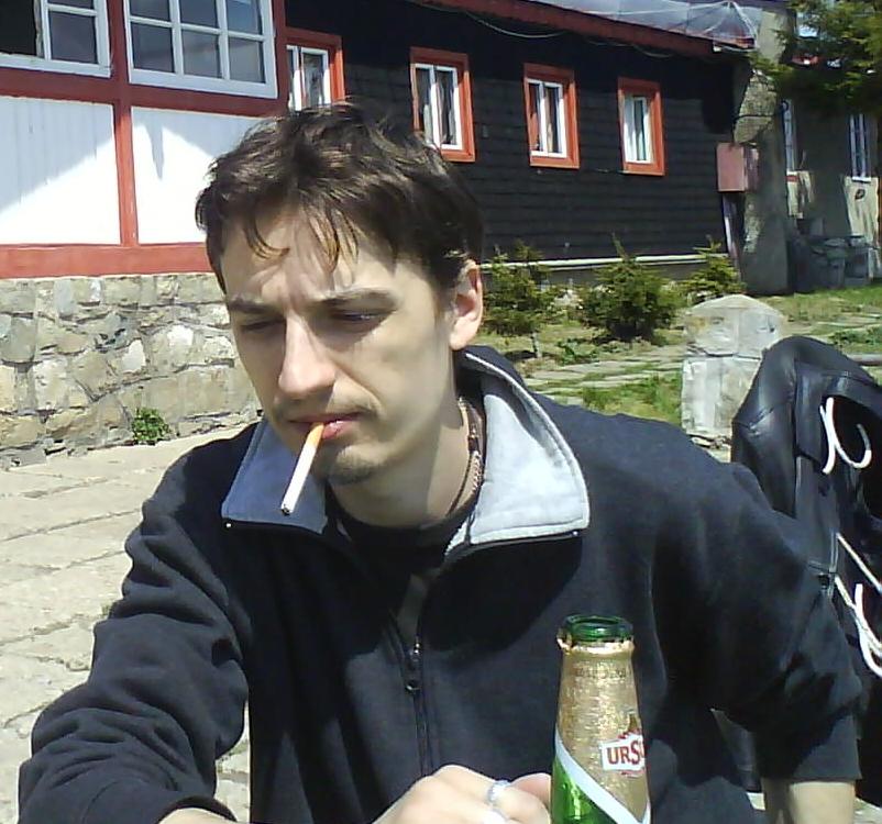 maminscris's Profile Picture