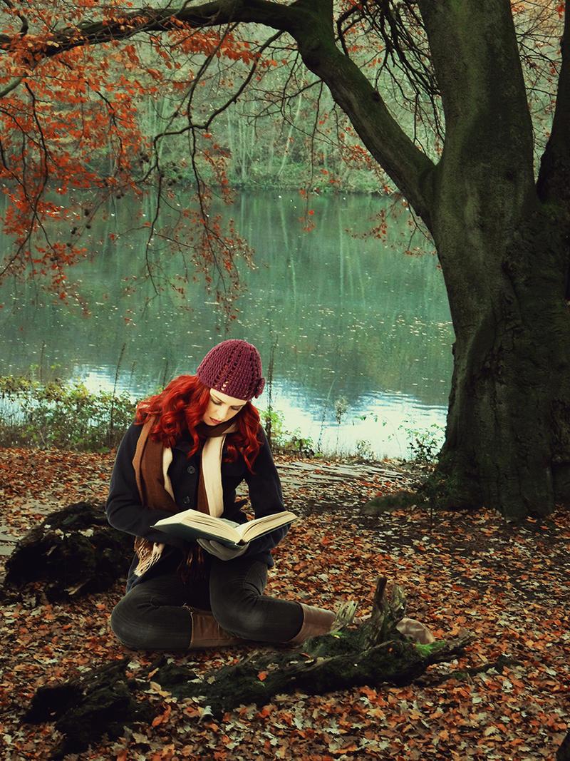 Fairytales by MiaJitaru
