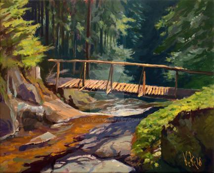 Bridge_over_the_Cascade_Waterfall 2018