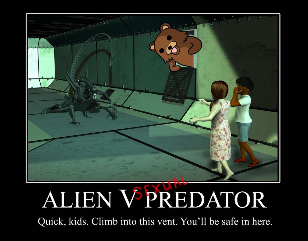 http://pre11.deviantart.net/38ef/th/pre/i/2010/317/8/1/alien_v_sexual_predator_by_perfectblue97-d32qmzc.jpg