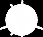 MLP: FIM - Teleport Bubble (Vector)
