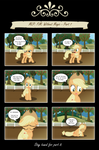 MLP: FIM - Without Magic - Part 7