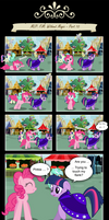 MLP: FiM - Without Magic - Part 10