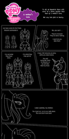 MLP: FiM - A Mother's Love