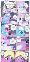 MLP: FiM - Without Magic Part 15