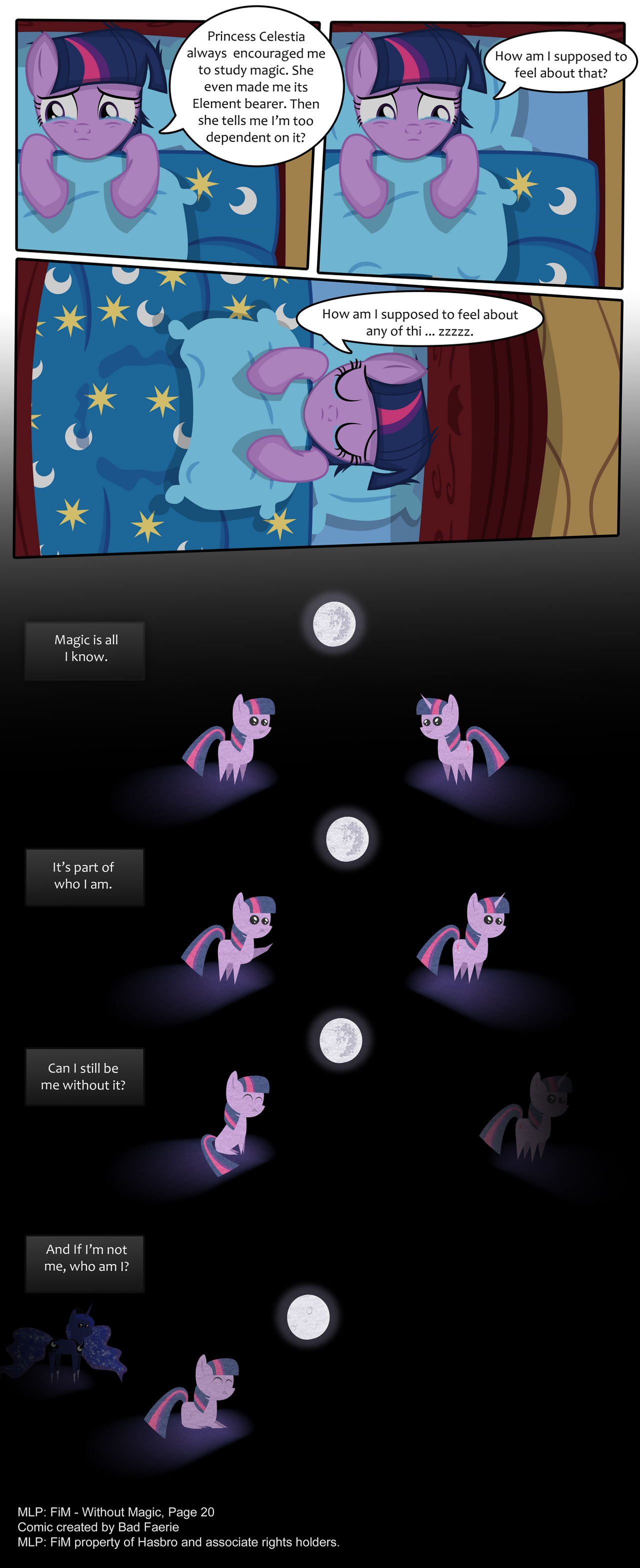http://fc05.deviantart.net/fs70/i/2014/243/a/c/mlp__fim___without_magic_part_20_by_perfectblue97-d7xeq4g.png
