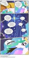 MLP: FiM - Without Magic Part 22