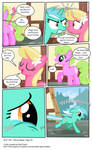 MLP: FiM - Without Magic Part 30