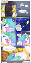 MLP: FiM - Without Magic Part 38