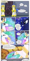 MLP: FiM - Without Magic Part 38