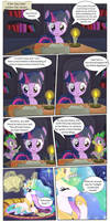 MLP: FiM - Without Magic Part 48