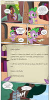 MLP: FiM - Without Magic Part 53